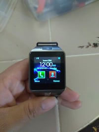 Android smart watch Riverside, 92503