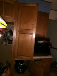Buy Kitchen Cabinets For Limited Low Price $305 Germantown, 20874