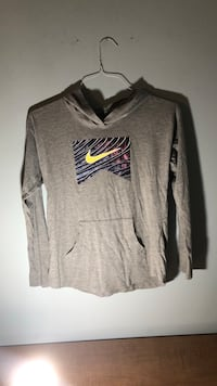 Name brand athletic gear  Fairview Park, 44126