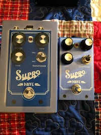 Supro Drive  Quincy, 02169