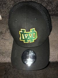 West Durham Lacrosse hat (new) Pickering, L1V 6N7
