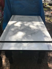 Table Brooksville, 34601