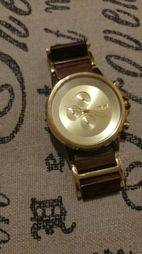 Vestal watch Winnipeg, R3B 3M3
