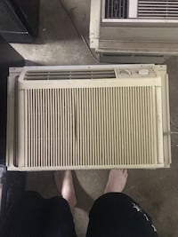 Air conditioning unit  Bloomfield, 07003