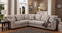 "SAMS FURNITURE ""GRAND OPENING"" GREAT QUALITY FULL FRAME SECTIONAL North Highlands, 95660"