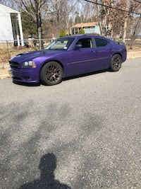 Dodge - Charger - 2007 Point Pleasant Beach