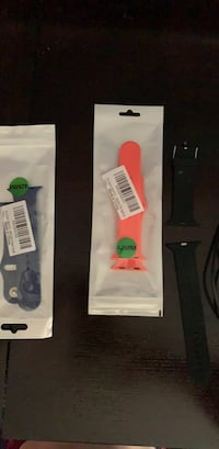 42mm Apple Watch Bands Valparaiso, 32580