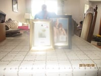 2 Picture Frames Calgary