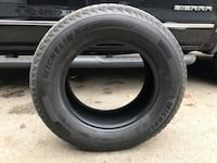 Michelin Energy Saver A/S - Brand New Tires!!! Surrey, V4A 6Y6