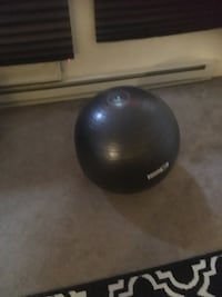 Fitness Ball New Haven, 06515
