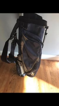 Izzy golf bag Fort Mill, 29715