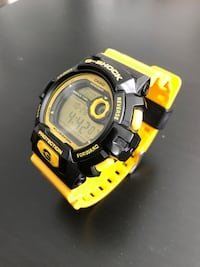 Casio G-Shook G8900-SC Ümraniye, 34760