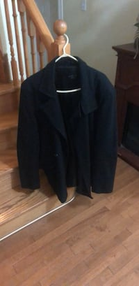 Trench coats $15 each size large and xl Vaughan, L6A 3C5