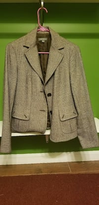 Women's blazer Fort Washington, 20744