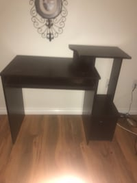 Desk- AVAILABLE UNLESS MARKED SOLD