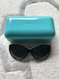 Tiffany polarized sunglasses Ashburn