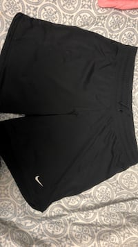 Nike short Windsor, N8W 4C4