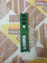 Ram 2gb kingston  Gaziosmanpaşa, 34245