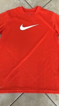 Nike Dri-Fit size medium  Vaughan, L4L 6A9