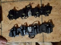 GM truck/SUV coil packs Gretna, 70053
