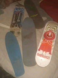 All boards cheap starting at 10$  Safety Harbor, 34695