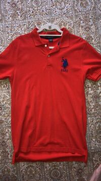Polo t shirt size M slim fit Richmond Hill, L4C 6H4