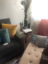 Living room tables 3 piece  Baltimore, 21229