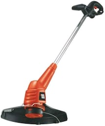 BLACK + DECKER ST7700 13-Inch String Trimmer with Afs (NEW)