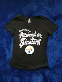 NFL Steelers Shirt Stafford, 22554