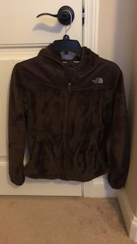 North Face Jacket Size S  Greenville, 29617