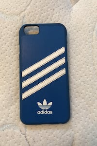 iPhone 6/6s Adidas phone case Vaughan, L6A 0Z4