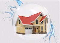 Waterproofing Affordable and Professional Service Brampton
