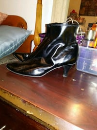 Ancle boots size 8.5 Glendale, 85303
