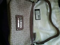 New Guess purse Mississauga