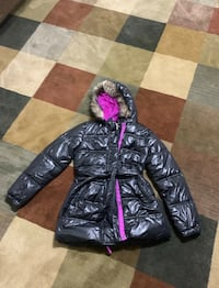 Cherokee girls winter jacket Waterloo, N2L 5A7