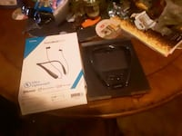 brand new never been used $22 originally $44 in call me  [TL_HIDDEN]  located in Washington Court House