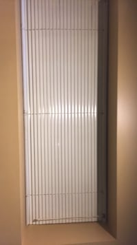Assorted window blinds  Vancouver, V5R 1P2
