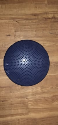 STABILITY BALL  New York, 10027