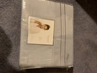 Kathy Ireland queen  bed sheets Clifton Heights, 19018