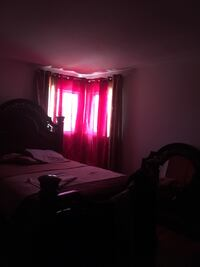 ROOM For rent 1BR 1BA Elmont, 11003