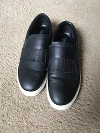 ASOS Leather Men's Loafers Montgomery Village, 20886