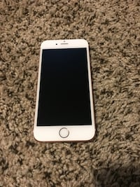 32gb iPhone 6S for Boost Mobile 1297 mi