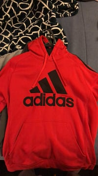 Hoodie size L Lincoln, 68521