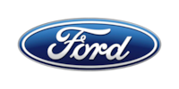 2015-2018 Ford Edge Repair Manual Over 10,000 Pages on a CD $40 Vaughan