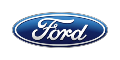 2015-2018 Ford Edge Repair Manual Over 10,000 Pages on a CD $40