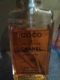 3/4 there coco chanel 60$ original South Gate, 90280