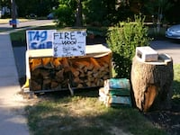 Firewood 5$ to 245$  Plainville, 06062
