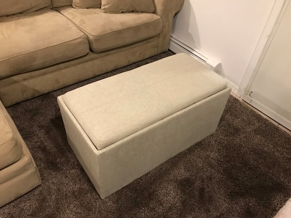 Ottoman Coffee Table Combo.Ottoman Coffee Table Combo With Seat And Storage