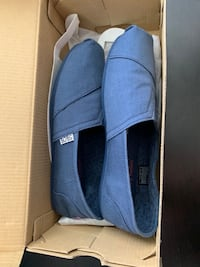 Brand New- Never Worn- Bobs Shoes.