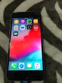 IPhone 6s128gblike new with box and accessories  Dollard-des-Ormeaux, H8Y